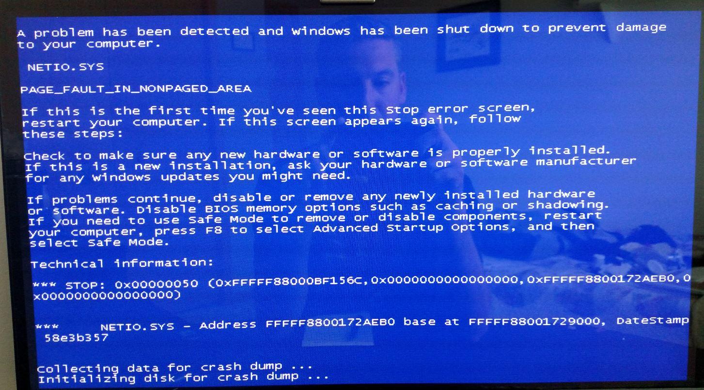 2161.Capture - Sophos Ssl Vpn Client Windows 7