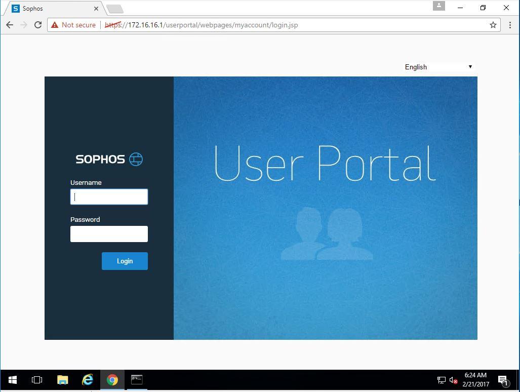 7485.pastedimage1487785221069v21 - Sophos Ssl Vpn Client Windows 10 Download