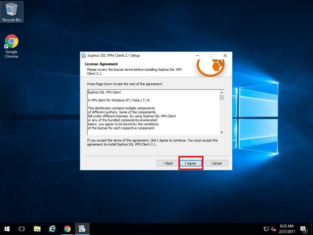 8686.pastedimage1487785250803v25 - Sophos Ssl Vpn Client Windows 7