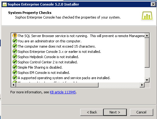 Can 39 t install enterprise console error command microsoft sql server 2008 r2 sp1 failed with - Just cause 2 pc console commands ...