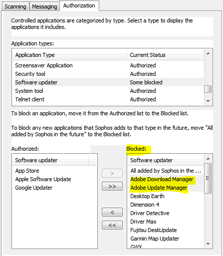 what is adobe download manager