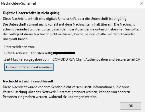 Version 9.508 - report on experience - General Discussion - Sophos ...