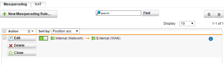 Port Forwarding not working, ports are open - General Discussion