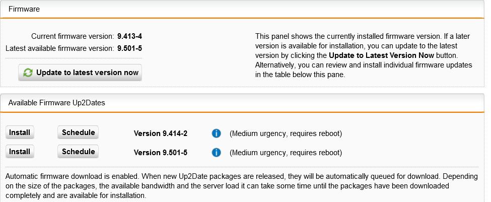 E3372 Firmware Password