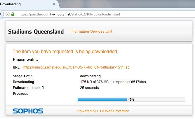 Sophos utm 9 license file download.