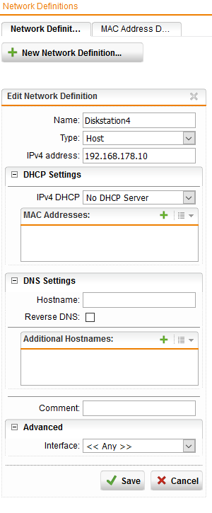 Upload shaping - what is wrong in my configuration - Network