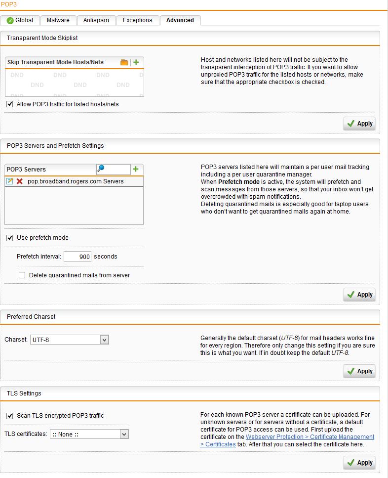 Proxy server - Wikipedia, the free encyclopedia
