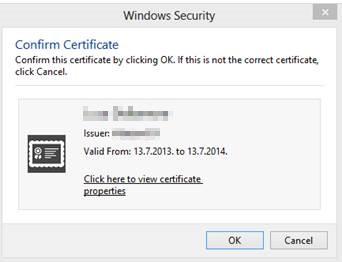 UTM reverse proxy authentication - Web Server Security - Sophos UTM
