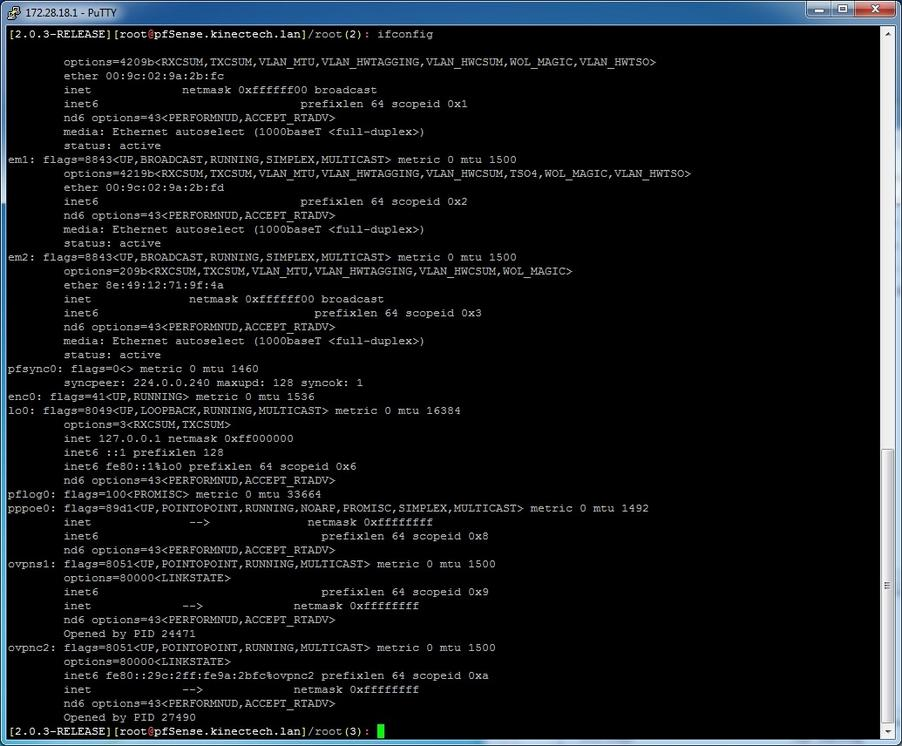 Spiky and poor bandwidth - Hardware, Installation, Up2Date