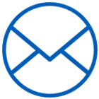 Email Appliance