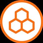 Sophos UTM 9.4 Beta (Read Only)