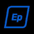 Intercept X Endpoint
