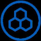 Sophos UTM 9.6 Beta (Read Only)
