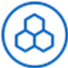 Sophos UTM 9.7 EAP (Read Only)