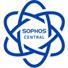 Sophos Central API