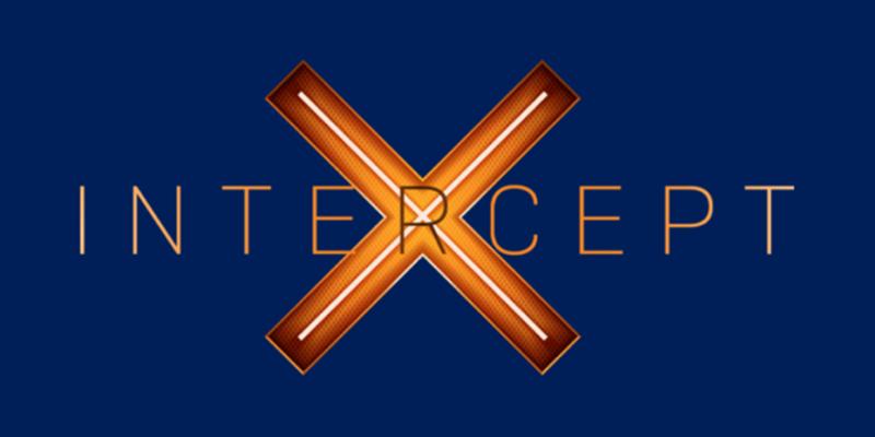 Intercept X Protection Enhancements