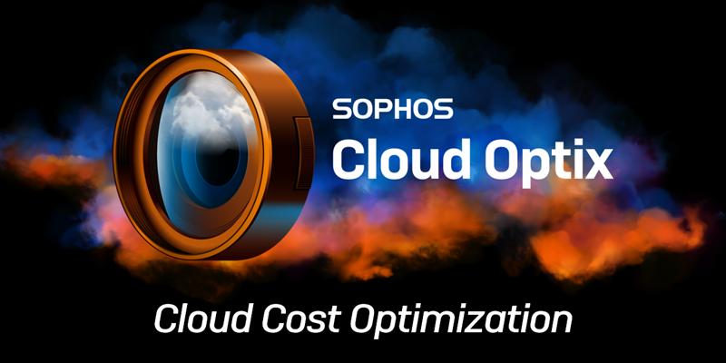 Optimize AWS and Azure Spend with Cloud Optix