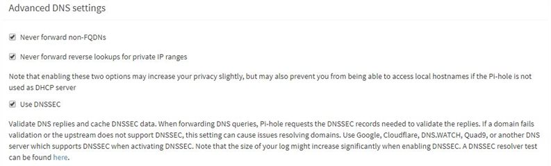 How to deploy a Sophos UTM (or XG) and DNS-over-HTTPs on one device